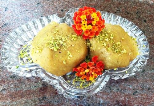 2013-07-02 dumplings on plate