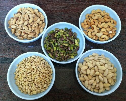 2013-07-29 Nuts - Copy
