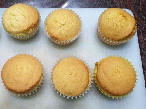 IMG_4477 copy cupcakes