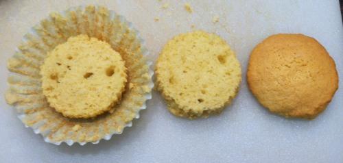 IMG_4479 copy cupcake cut up