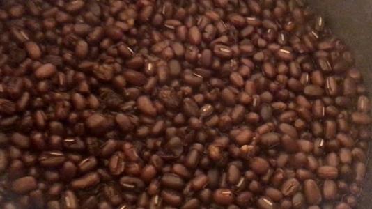 adzuki-beans-cooked