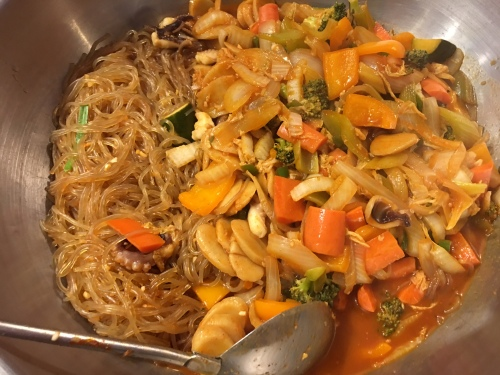 dinner-in-a-pan