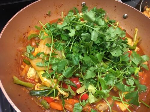 healthy-korean-style-stew-2