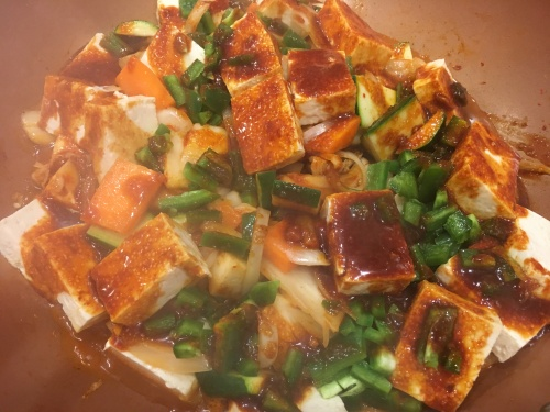 healthy-korean-style-stew