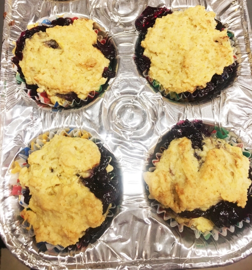 berry-cornbread-muffins-5